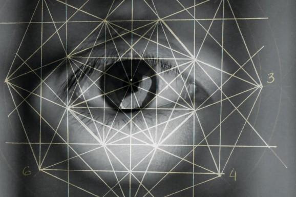 Laboratorio de Creación y Realización Audiovisual