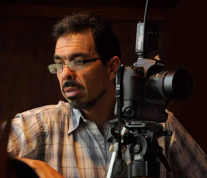 0228-Gustavo-Pomar
