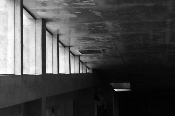 Fotografía de Arquitectura (Chile)