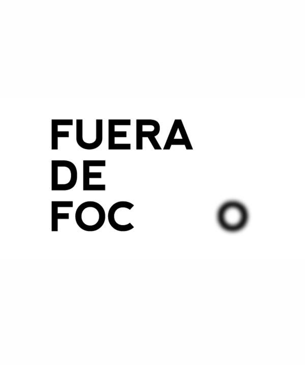 foco-2